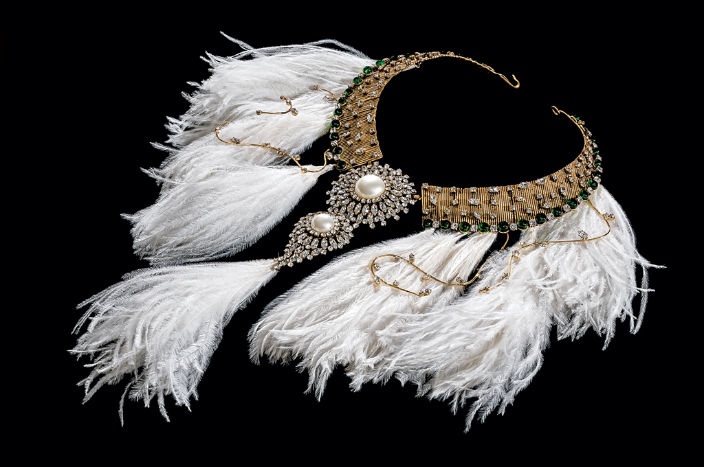 b5f0a6067 Fashion Jewelry | The Museum of Arts and Design (MAD)