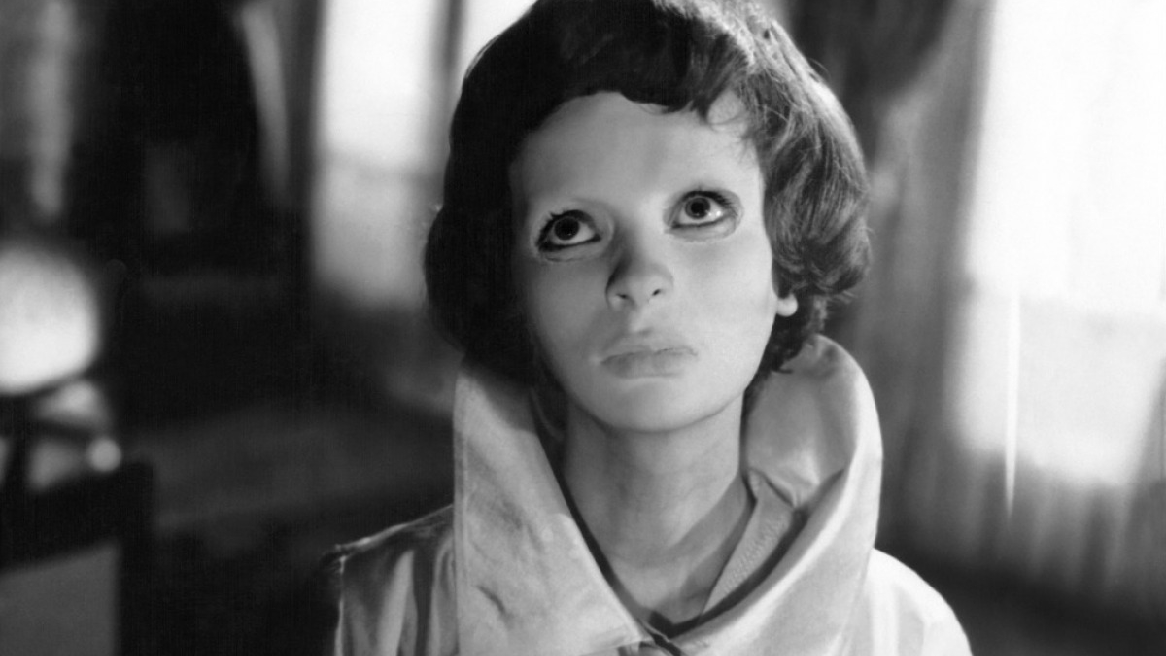 Eyes Without A Face Les Yeux Sans Visage