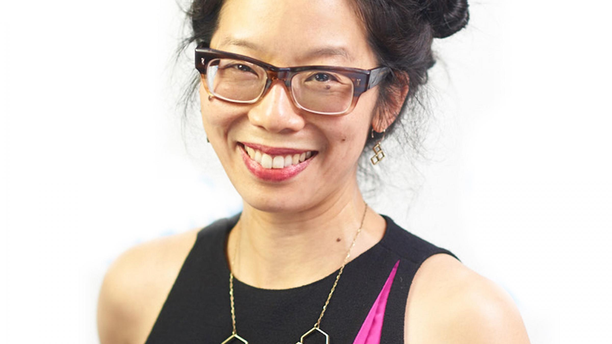 Emiko Shinozaki