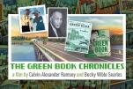<i>Green Book Chronicles</i>