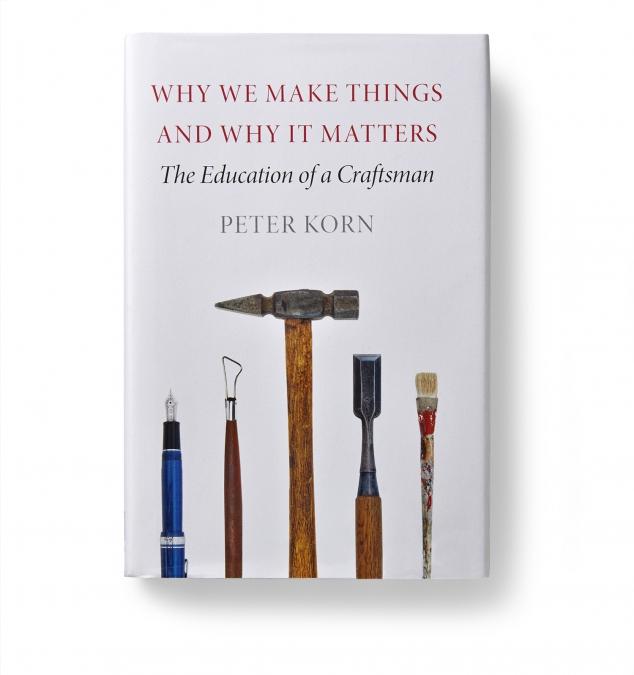 Peter Korn