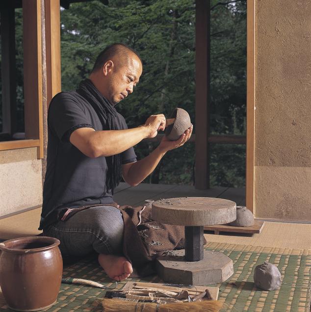 Toshio Ōhi