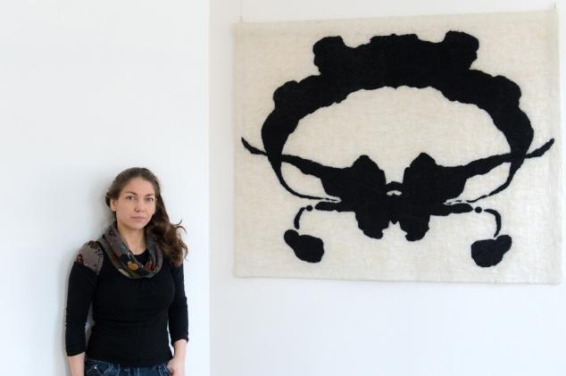 Brigitta Varadi