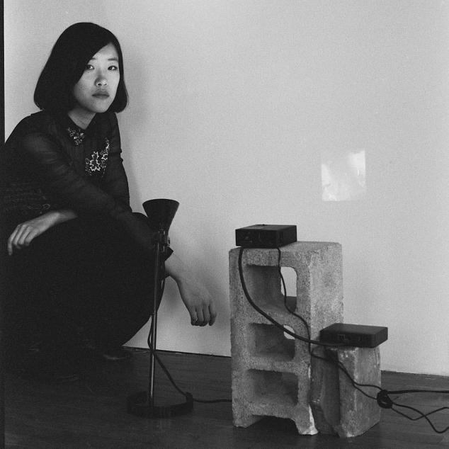 Chang Yuchen