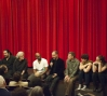 Talkback at MAD: photo: Terry