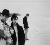 Stranger Than Paradise, image courtesy Janus Films