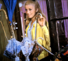 The Umbrellas of Cherbourg, Les parapluies de Cherbourg