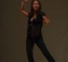 Dormeshia Sumbry-Edwards, 1Photo by Eduardo Patino, Courtesy of Divine Rhythm Productions & BLOCH