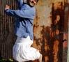 Prashant Shah, image courtesy Mariliana Alvero