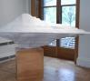 Maya Lin: Imaginary Iceberg, 2009