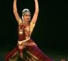 Ramya Ramharayan, image by P N Srinivasan