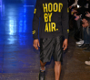 Hood by Air, image courtesy of the artist