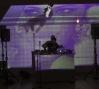 Teen DJ Low End performs at Teen Night, November 2013