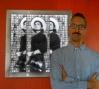 Artist Joseph Cavalieri: Artist Joseph Cavalieri