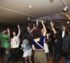 teen night dance party!: teen night dance party!