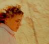 Julien Donkey-Boy : Directed by Harmony Korine
