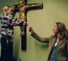 In Your Hands (Forbrydelser): Directed by Annette K. Olesen