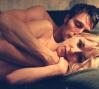 Open Hearts (Elsker dig for evigt): Directed by Susanne Bier
