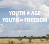 Youth Mode: A Report on Freedom, K-Hole & Box 1824, 2014, image courtesy of the Artist