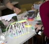 architecture project for families