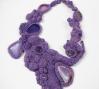 Lava Lavender, ca. 2000