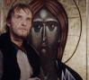 Andrei Rublev, 1966, Andrei Tarkovsky, image courtesy of Kino Lorber