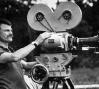 Directed by Andrei Tarkovsky, 1988, Michal Leszczylowski, image courtesy of Kino Lorber