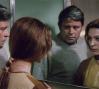 Solaris, 1972, Andrei Tarkovsky, image courtesy of Kino Lorber