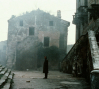 Nostalhia, 1983, Andrei Tarkovsky, image courtesy of Kino Lorber