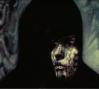 A New Face of Debbie Harry, 1982, Dir FM Murer, courtesy of HR Giger Museum and the HR Giger Documentary Film Festival
