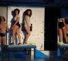Larissa Velez-Jackson's Star Crap Method: Photography by Brian Rogers, Image Courtesy of the Artist