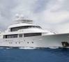 Labor Day Yacht Cruise