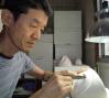 Takashi Ikura
