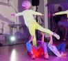 Larissa Velez-Jackson's Star Crap Method