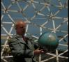 Images courtesy of the Estate of R. Buckminster Fuller.