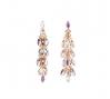 Marie Mas Jewelry