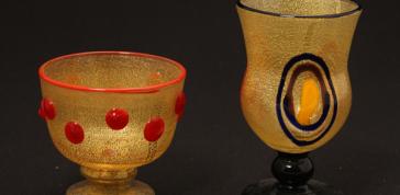 Iwata Glass
