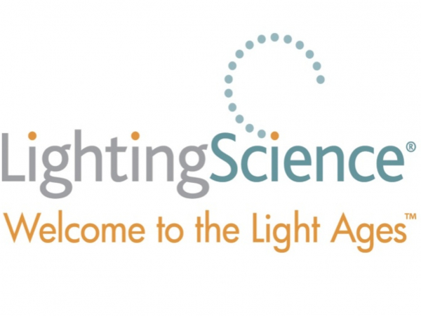 Many thanks to the Lighting Science Group for being the lead sponsor for the L.E.D.BALL!