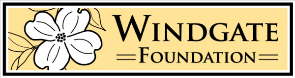 The Windgate Foundation