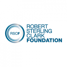 The Robert Sterling Clark Foundation
