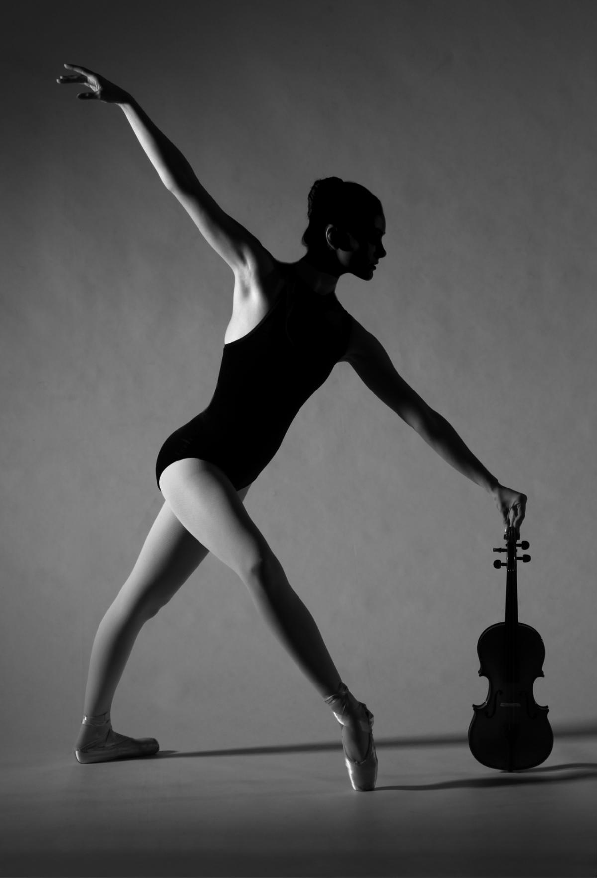 Miro Magloire: image courtesy of Kristin Linder