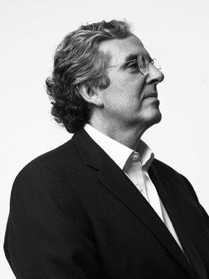 Carlos Benaim