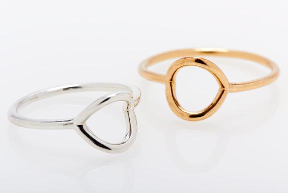 DeCirkel Ring, Silva Bradshaw