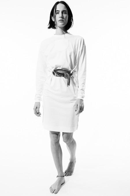 Andre Walker, image courtesy of the designer