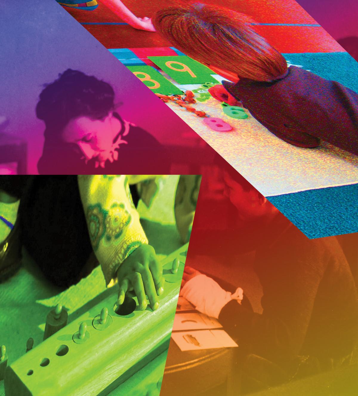 Mark Joshua Epstein and Stina Puotinen, couresty of the artist