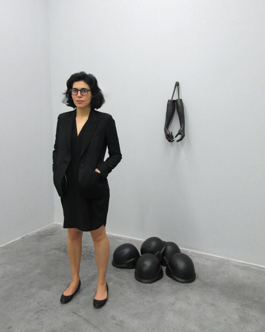 Sara Rahbar
